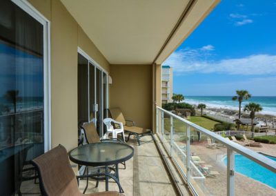 BalconyView2- sterling sands 209