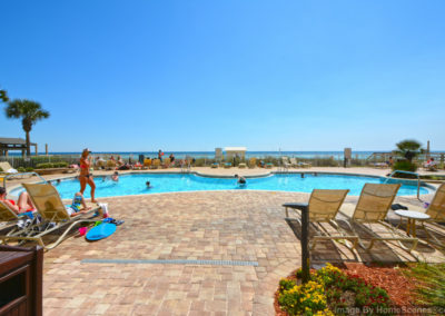 CommunityPoolView2- sterling sands 209