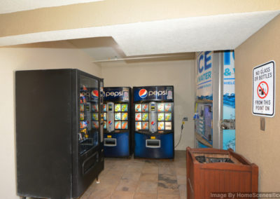 CommunityVending- sterling sands 209