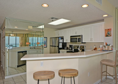KitchenView2- sterling sands 209