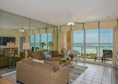 LivingArea- sterling sands 209