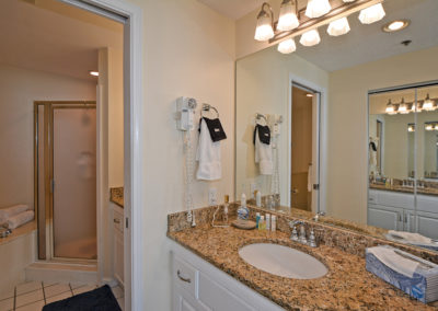 MasterBathroom- sterling sands 209