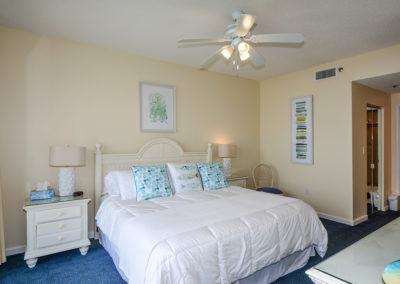 MasterBedroom- sterling sands 209