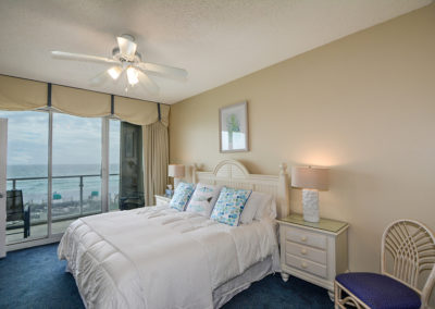 MasterBedroomView3- sterling sands 209
