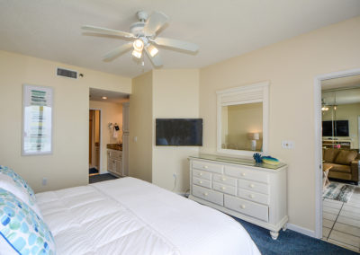 MasterBedroomView4- sterling sands 209