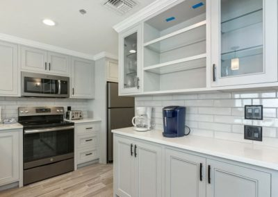 602-sterling-sands_kitchenview2